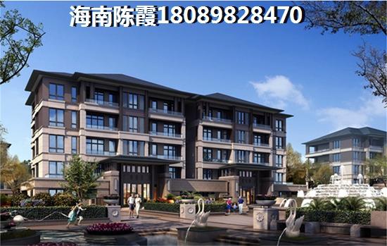 双杰·蓝海国际