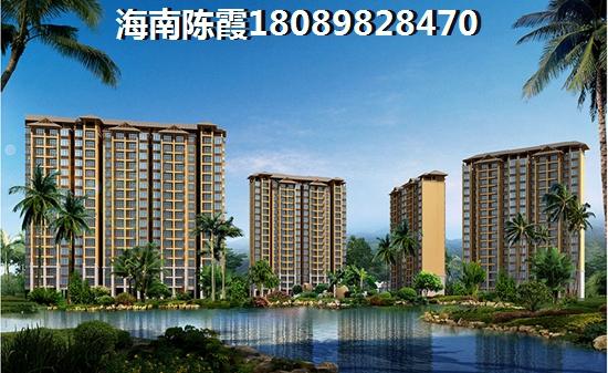 福临广场交通规划如何