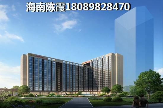 汇泽·蓝海湾