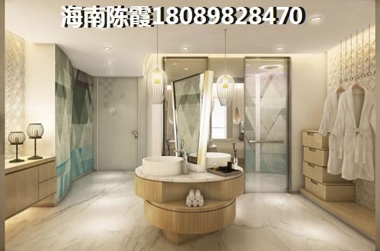 为什么还没买到富力悦海湾的房子?